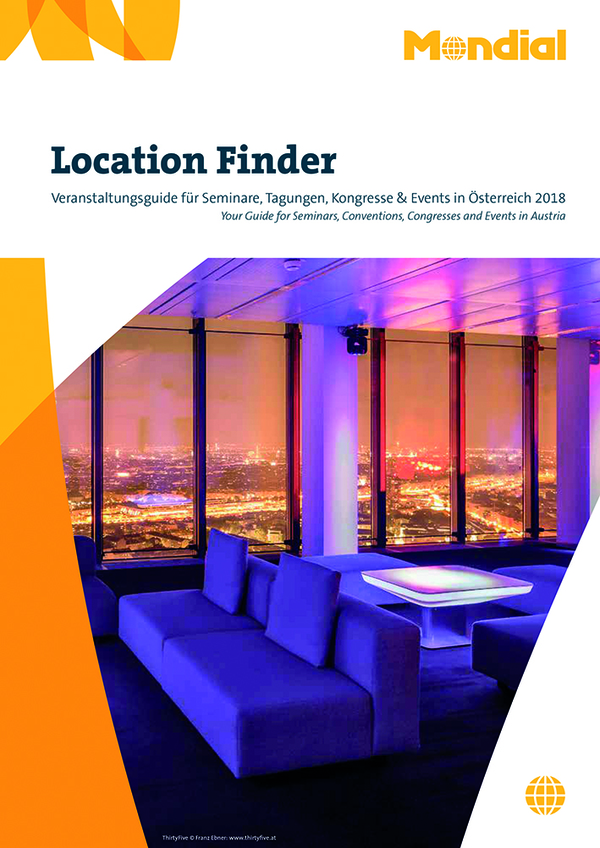 Cover Location Finder 2018