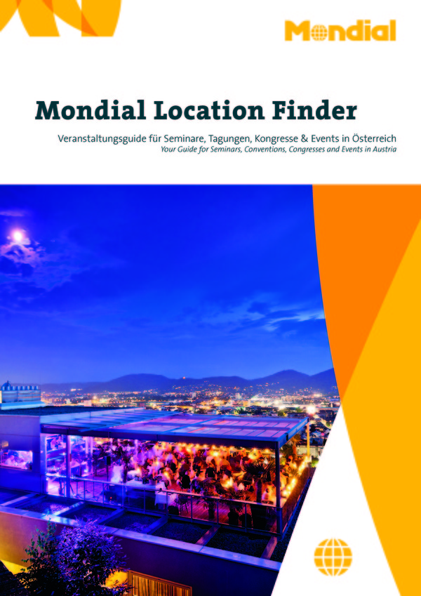 Cover Location Finder 2017